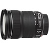 Canon EF 24-105mm f/3.5-5.6 IS STM Lens