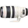 Canon EF 28-300mm f/3.5-5.6L IS USM Lens