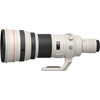Canon EF 600mm f/4L IS USM Lens