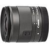 Canon EF-M 11-22mm f/4-5.6 IS STM Lens