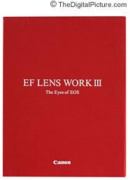 Canon Lens Work III