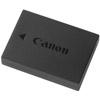 Canon LP-E10 Battery for Canon EOS Rebel T3