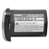 Canon LP-E4 Battery (for Canon 1D Mark III, 1Ds Mark III)