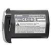 Canon LP-E4 Battery (for Canon 1D Mark III, 1Ds Mark III)