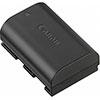 Canon LP-E6N Battery for Canon EOS R, 5Ds, 5Ds R, 5D IV/III/II, 7D II/7D, 6D II/6D, 90D/80D/70D/60D