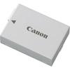 Canon LP-E8 Battery for Canon EOS Rebel T5i, T4i, T3i, T2i