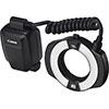 Canon Macro Ring Lite MR-14EX II Flash