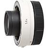 Canon RF 1.4x Extender
