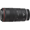 Canon RF 100mm F2.8 L Macro IS USM Lens