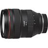 Canon RF 28-70mm F2 L USM Lens