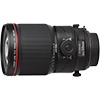 Canon TS-E 135mm f/4L Tilt-Shift Macro Lens