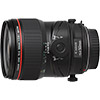 Canon TS-E 50mm f/2.8L Tilt-Shift Macro Lens