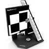 Datacolor SpyderLensCal Focus Calibration Tool