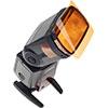 ExpoImaging Rogue Flash Gels Universal Lighting Filter Kit