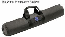 Gitzo Padded Tripod Bag GE10P