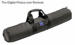 Gitzo Padded Tripod Bag GE12P