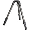 Induro GIT304L Grand Series 3 Stealth Carbon Fiber Tripod