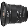 Irix 15mm f/2.4 Blackstone Lens