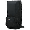 Lowepro Lens Trekker 600 AW Camera Backpack