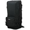 Lowepro Lens Trekker 600 AW Camera Backpack