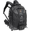 Lowepro Nature Trekker AW II Camera Backpack