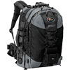 Lowepro Photo Trekker AW II Camera Backpack