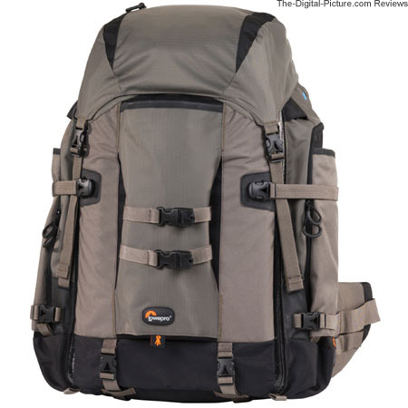 Lowepro Pro Trekker 400 AW Backpack