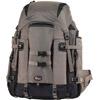 Lowepro Pro Trekker 400 AW Camera Backpack
