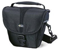 Lowepro Rezo TLZ-10 Case