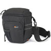 Lowepro Toploader Pro 65 AW Camera Case
