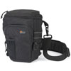 Lowepro Toploader Pro 70 AW Camera Case