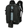 Lowepro Vertex 200 AW Camera Backpack