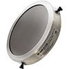 Meade Glass White Light Solar Filter