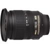 Nikon 10-24mm f/3.5-4.5G AF-S DX Nikkor Lens