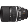 Nikon 105mm f/2D AF DC Nikkor Lens