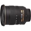 Nikon 12-24mm f/4G AF-S DX Nikkor Lens