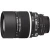 Nikon 135mm f/2D AF DC-Nikkor Lens