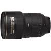 Nikon 16-35mm f/4G AF-S VR Nikkor Lens
