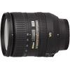 Nikon 16-85mm f/3.5-5.6G AF-S VR DX Nikkor Lens