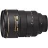 Nikon 17-55mm f/2.8G AF-S DX Nikkor Lens