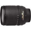 Nikon 18-135mm f/3.5-5.6G F-S DX Nikkor Lens