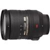Nikon 18-200mm f/3.5-5.6G AF-S DX VR Nikkor Lens