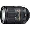 Nikon 18-300mm f/3.5-5.6G AF-S DX VR Nikkor Lens