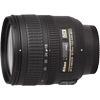 Nikon 18-70mm f/3.5-4.5G AF-S DX Nikkor Lens