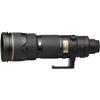 Nikon 200-400mm f/4G AF-S VR Nikkor Lens