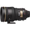 Nikon 200mm f/2G AF-S VR Nikkor Lens