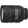 Nikon 24-120mm f/3.5-5.6G AF-S VR Nikkor Lens