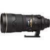 Nikon 300mm f/2.8G AF-S VR II Nikkor Lens