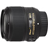 Nikon 35mm f/1.8G AF-S Lens