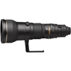 Nikon 600mm f/4G AF-S VR Nikkor Lens